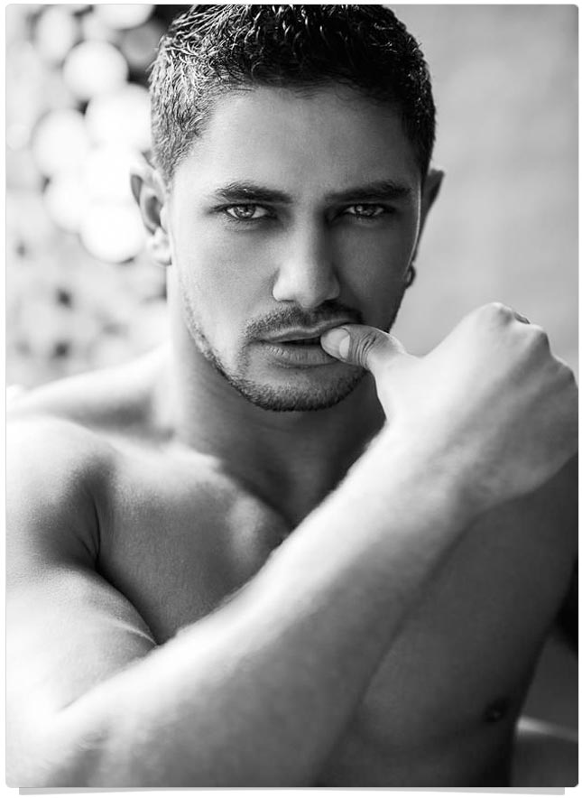 5 question interview with Dato Foland