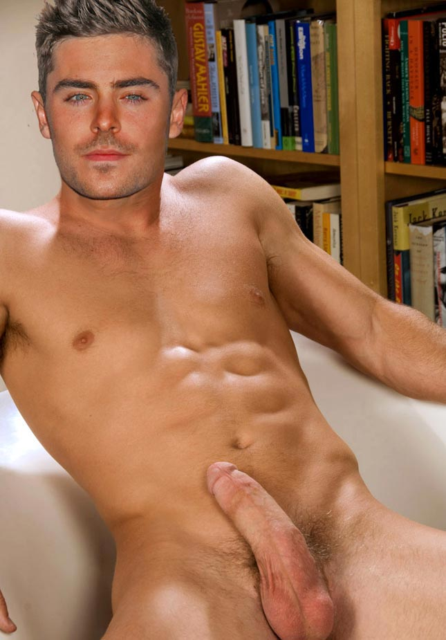 zac-efron-nude-puctures-young-pussy-stretched-out