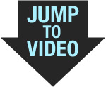 Jump to video