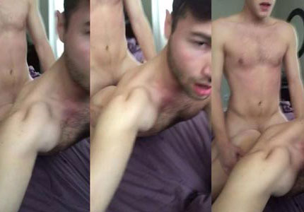 amateur-gay-fucked-doggy-style