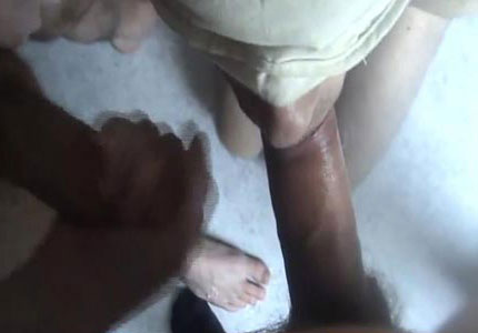 amateur-guy-sucks-two-cocks-and-gets-two-feedings-of-cum