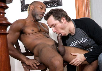 blowjob-hung-black-daddy