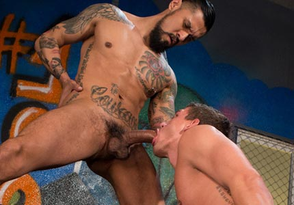boomer-banks-pounds-his-monster-cock-all-10-inches-into-a-shell-shocked-ass