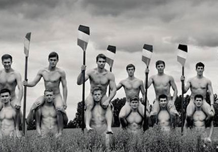 british-warwick-rowers-go-naked-and-full-frontal-total-straight-hunks