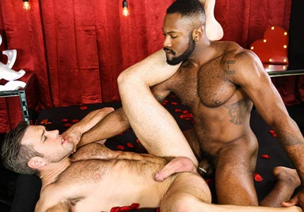 dirty-valentine-white-hairy-jock-fucked-by-black-hunk