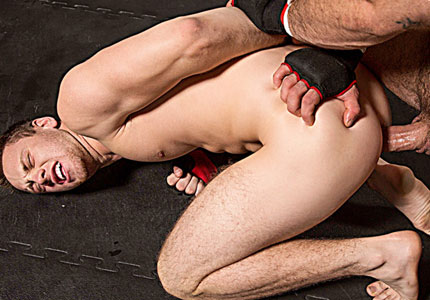 dominated-hard