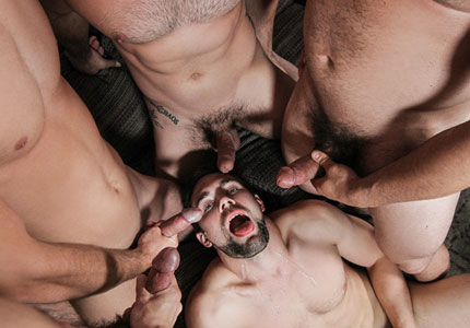 five-man-orgy-in-vegas