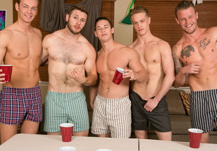 five-naked-jocks-play-flip-cup