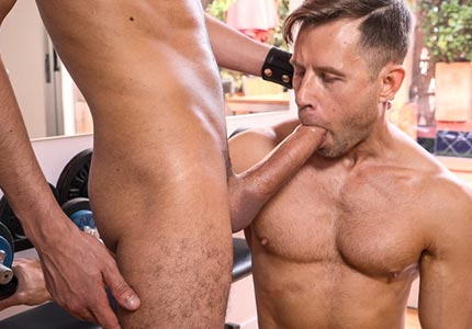 hung-young-uncut-esteban-fucks-muscly-vasily-mevas