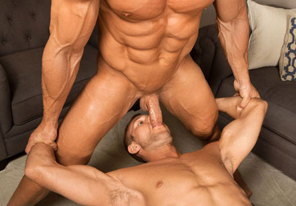 insanely-muscular-seancody