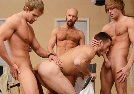 its-a-husband-orgy-horny-hen-pecked-men-fuck-in-a-messy-garage-orgy