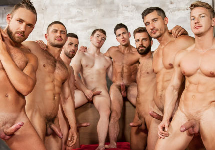 men-com-orgy-weekend