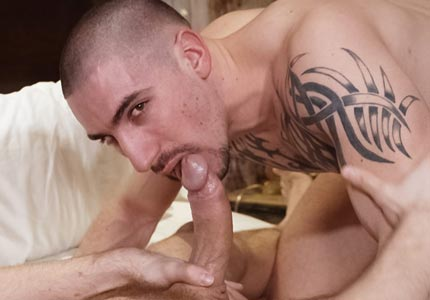 monster-cocked-german-fucks-tattooed-skinhead-hard