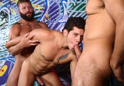 orgy-hung-older-fuck-younger