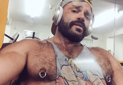 rogan-richards-jesus-loves-my-furry-pecs