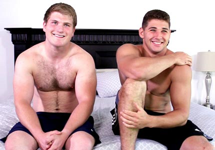 rugby-lads-aaron-dickson