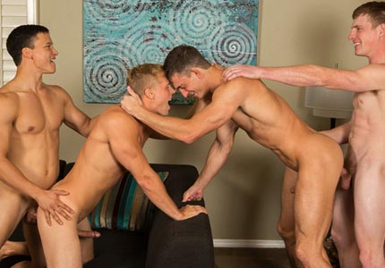 seancody-orgy-american-jock-foursome-with-dusty-joey-curtis-perry
