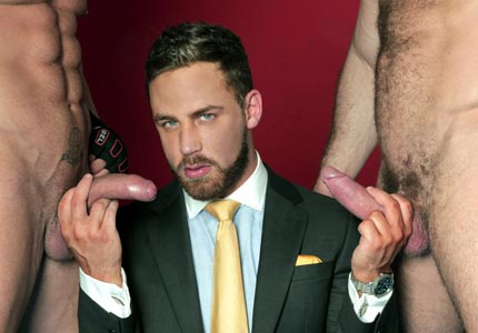 stunner-logan-moore-gets-ripped-out-of-a-suit-and-double-penetrated