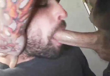 total-cum-slut-loves-giving-blowjob-so-many-cum-facials-feedings