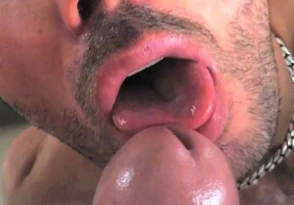 ultra-close-up-of-guy-fed-a-thick-load-of-cum-from-dick