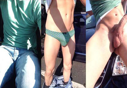 voyeur-gets-smooth-toned-body-cock-car-park