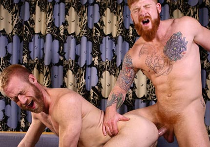 wow-two-hot-gingers-bennett-anthony-christopher-daniels-fuck-hard