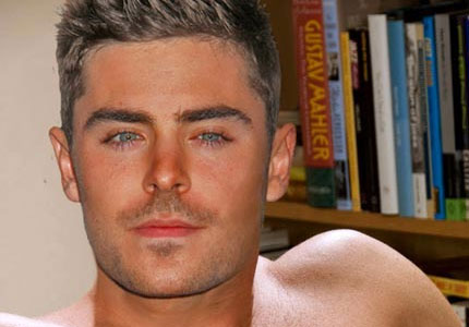 zac-efron-shirtless-nude-and-naked-but-which-are-real-which-are-fake